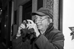 Ischias  fotografo Informatore  vigevanese